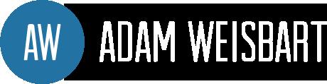 Adam Weisbart - Scrum Specialist